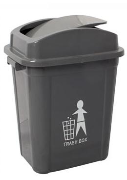 移动垃圾箱 - 垃圾桶_塑料垃圾桶_垃圾箱_分类垃圾桶